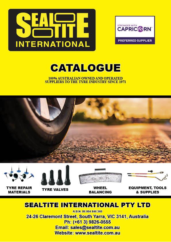 sealtite-catalogue-2021-cover